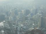 Seoul Sightseeing 047