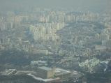 Seoul Sightseeing 051