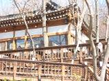 Heyri Art Village