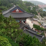Buson, South Korea