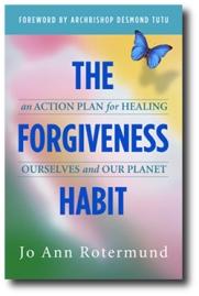 ForgivenessHabit