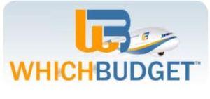 whichbudget
