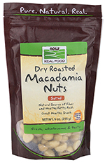 NOW-Foods-Real-Food-Dry-Roasted-Macadamia-Nuts-Salted-733739070197