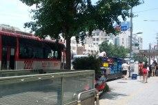 2200 bus