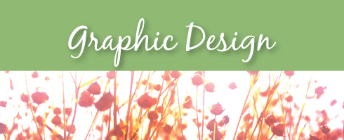 graphic design-header