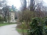 Stadtpark2