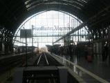 Frankfurttrainstation