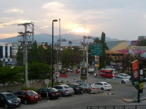 shoppingchiangmai