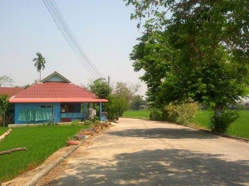 Ban Muan Jai Massage